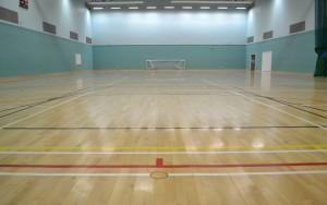 gateway-sportshall