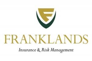 Franklands