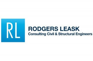 Rodgers-Leask