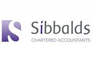 Sibbalds