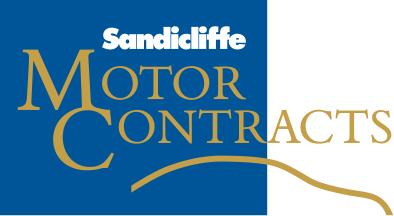 sandi-motor-contract-logo